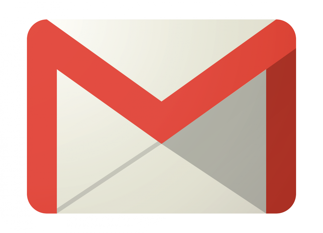 gmail-email-logo-png-16.png